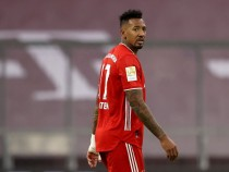'FIFA 21' Jerome Boateng Player Moments SBC: How to Complete the Challenge