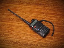Where Can You Practically Use Walkie Talkies?