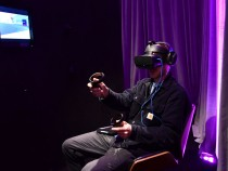 Top 5 Best Family-Friendly VR Games to Play With Your Loved Ones