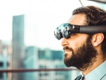 3 Technologies That Are Poised to Change the World for the Better