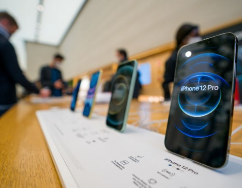 iOS 15: Release Date, Rumor, Leaks, Features, and Everything We Know So Far.
