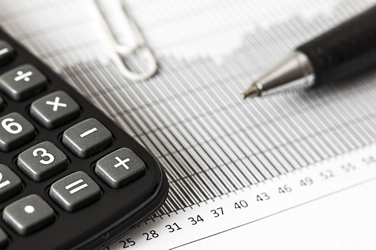 How To Create Your Own Financial Plan