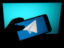How to Self-Destruct Telegram