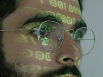 Understanding Cybersecurity Attacks and Regulations