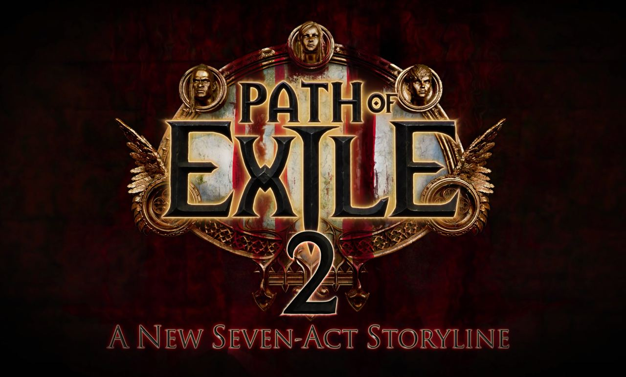 Path of Exile 2 is expected to release in early 2022