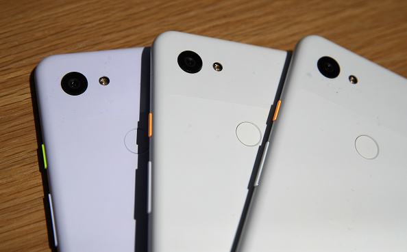 Google Pixel 6 Vs. Pixel 5: Here are Pixel 6's Release Date, Specs, and More!
