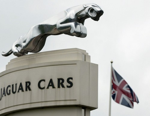 Jaguar Land Rover EVs to Arrive in 2024! Will It Transition to Full Electric Car Brand?