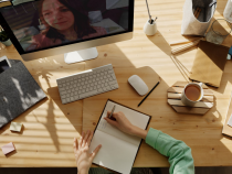 Tips for Improving Tech-Driven Collaboration in the Workplace