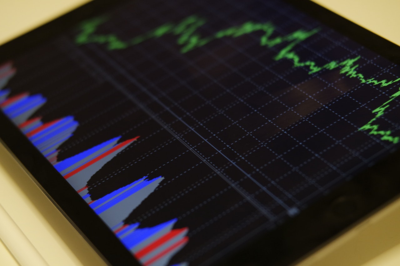 Stock Investment Platforms – What You Should Know