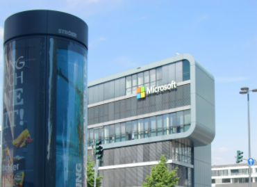 Microsoft Ignite's Envisioning Tomorrow is Happening on March 2: Here's Why You Should Listen to the VP of AI and Innovation Marketing