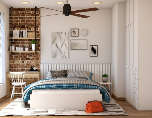 Handy tips to buy the right mattress