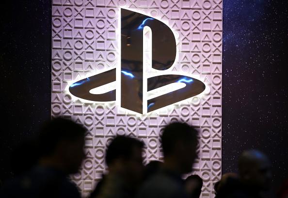PS5 DualSense Controller Problem Solved: Joystick Drift and Why It's a Big Problem
