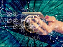 Best Bitcoin Trading Apps 2020