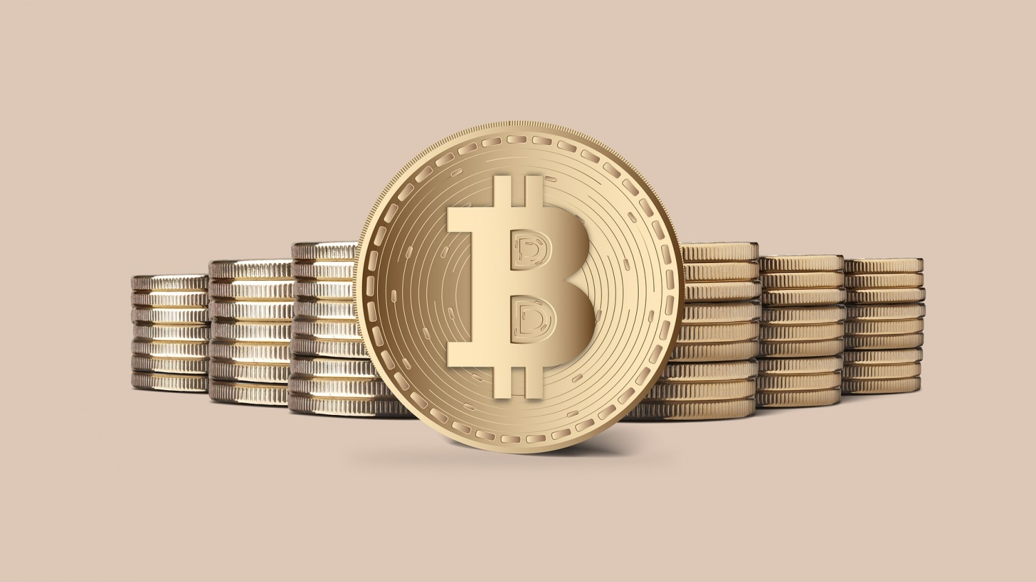 How Cryptocurrency Can Make You Rich