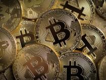 Bitcoin Compass in the Spotlight