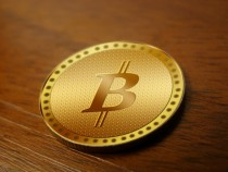 A Beginner's Guide to Bitcoin Trading Benefits