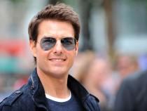 Deepfake TikTok Videos of Tom Cruise