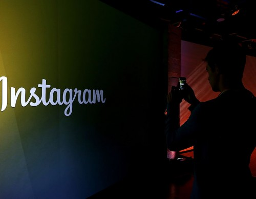 Instagram Gets Major Live Rooms Update--Competition With Clubhouse Chat App Brewing?