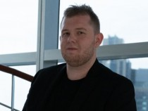 As Per Crypto Trader Jack Skipp, Staying Positive Will Remain Crucial in 2021