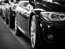 Pumping Up the Engine on Smart Marketing for the Automotive Sector Post Pandemic