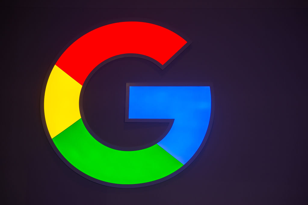Google Targeted Ads to End Soon in Drastic Privacy Shift--User Data Will No Longer Be Tracked?