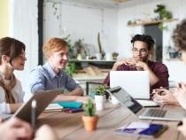 5 Common Challenges For DevOps Teams In 2021