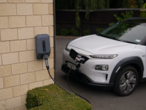 Electric Vehicles Not as Popular as Believed, Survey Shows Only 4%  of Australians Are Interested