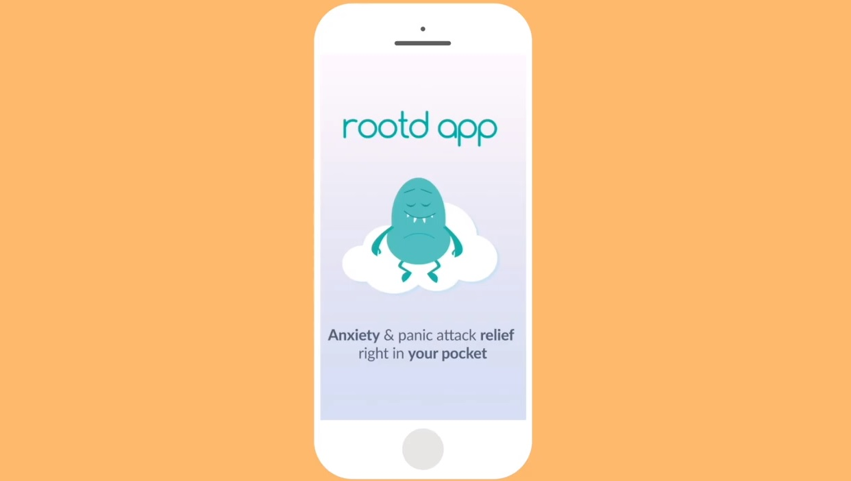 International Women's Day 2021: Apple to Honor Developer of Groundbreaking App That Helps People Deal With Anxiety