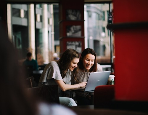 Best Freelance Management Platforms in 2021