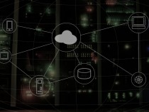 Reach New Heights with Cloud-Based SD-WAN