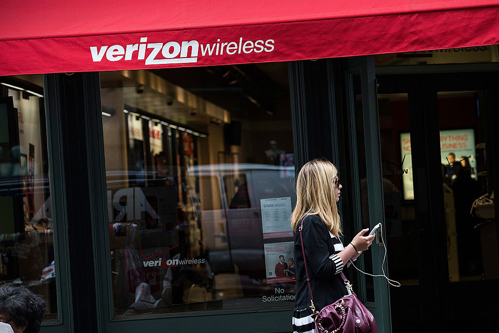 Verizon Internet Gives Big Reason to Turn Off 5G, Switch to New 4G