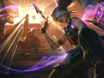 'League of Legends' Patch 11.6: Akali, Hecarim, Karthus Gets Nerfed—Other Changes in New Notes