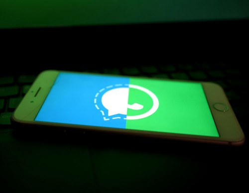 WhatsApp to Stop Working on Some Android and iOS Devices: How to Know if You're Affected