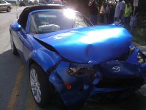 4 Essential Points to Remember After Facing Car Accident Situation
