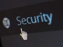Tesla Security Footage Leaked in Verkada Cameras Hack; Twitter Suspends Account of Hacker!