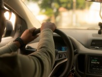 Uber, Lyft Take Action to Avoid Assault Incidents; Banned Drivers Can Now Be Found in One Database!