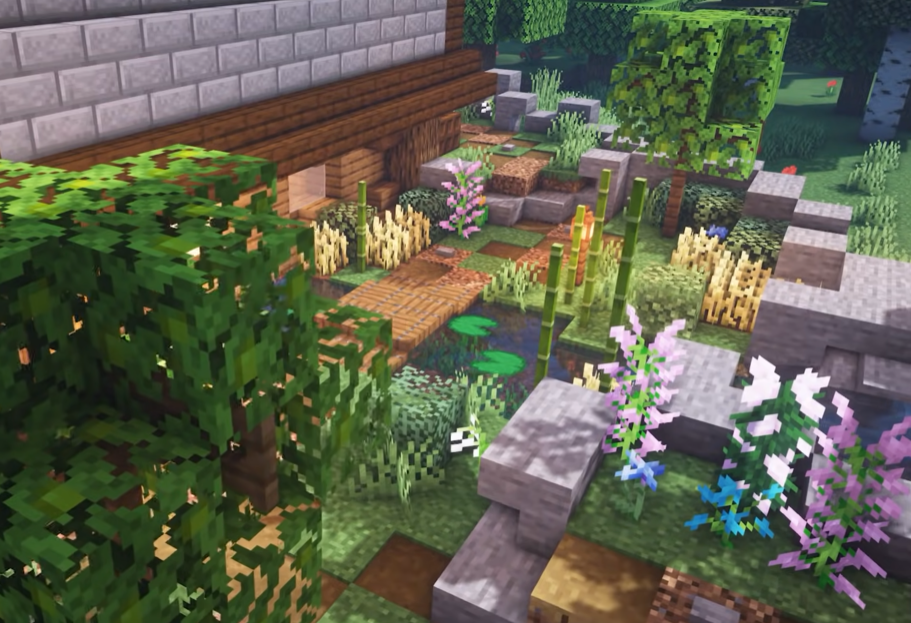 'Minecraft' Players Alert: New Consultant Job Pays Up to $70 Per Hour!