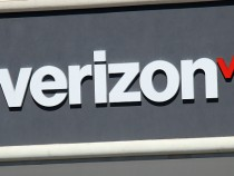 Verizon 5G Disappoints With New Rule: Speed-Booster Not Available for All