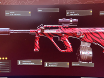 'Call of Duty: Warzone' New AUG Loadout Review: Streamer Claims It's the Most 'Broken' One!