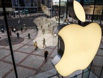 Apple Car Is Happening; Tech Giant Rumored to Be in Talks With Automakers!