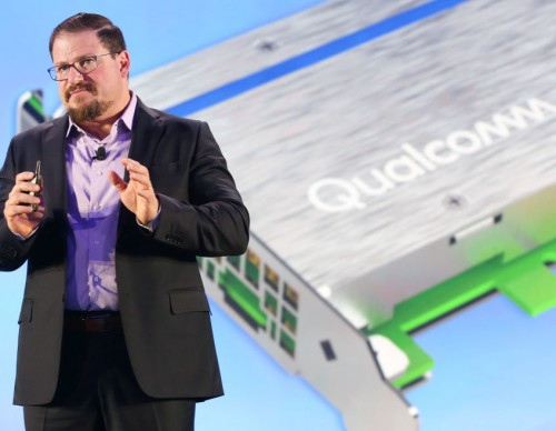 Qualcomm Supply Shortage Puts Samsung, HMD Global in Trouble: Why is the Chip Supply so Critical?