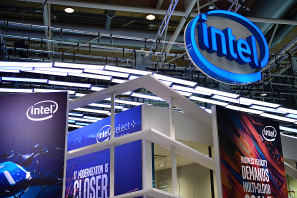 Intel 'Rocket Lake' Specs, Release Date and Performance: Leaked Benchmark Compared to AMD Ryzen 5!