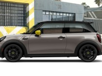 Mini to Go Fully Electric by 2030—Countryman EV to Debut in 2023, Two Crossovers in the Works