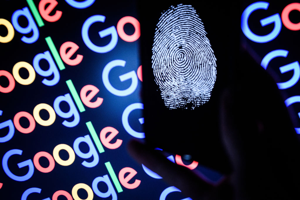 Google Incognito Lawsuit Pushing Through--Company Facing $5 Billion in Damages