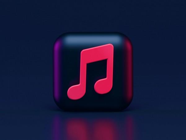 Apple HomePod Smart Speaker Is Officially Dead—HomePod Mini Now the Focus