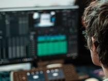 How Use Auto Audio Ducking in Filmora X video editor