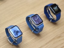 Apple watchOS 7.4 Update: Fourth Beta Test Starts, New Unlock Features Teased