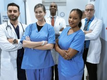 7 Reasons Why Urology Might Be The Career For You