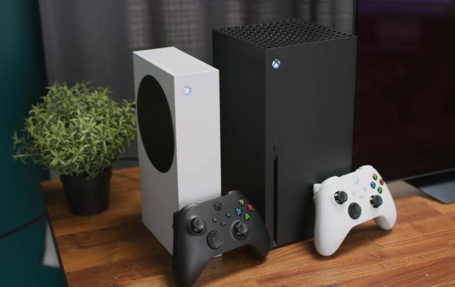 Microsoft Store Xbox Series X Restock Gone Wrong: Netizens Blame Scalpers Again!