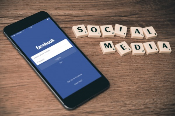 Facebook to Compete With Twitter, Substack: Self-Publishing Feature for Writers, Journalists Coming to FB!